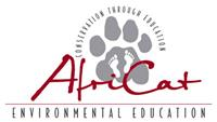 AfriCat Education